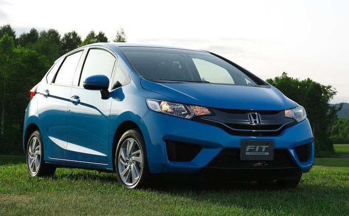 honda jazz 2015 cabel kawan cabel kawan. Black Bedroom Furniture Sets. Home Design Ideas