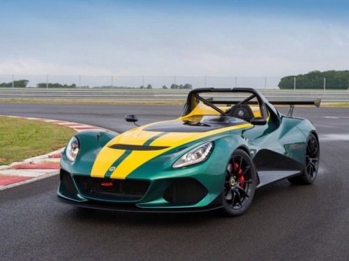Lotus 3-Eleven-Goodwood-2015-avant