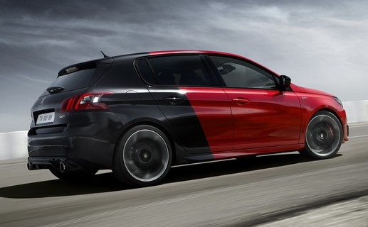 peugeot 308 gti by peugeot sport enfin cabel kawan cabel kawan. Black Bedroom Furniture Sets. Home Design Ideas
