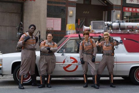 article-ghostbusters-2015