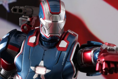 Iron-patriot1