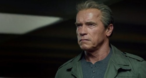 new-terminator-genisys-guardian-featurette-reveals-t-800s-fatherly-side