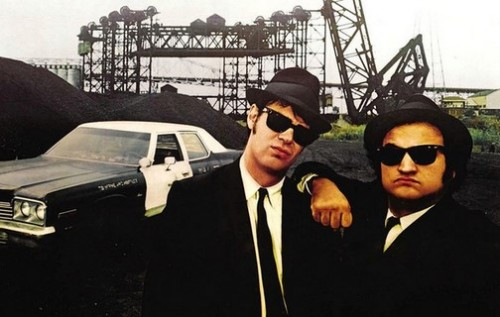 blues_brothers_jpg_4459_north_600x_white