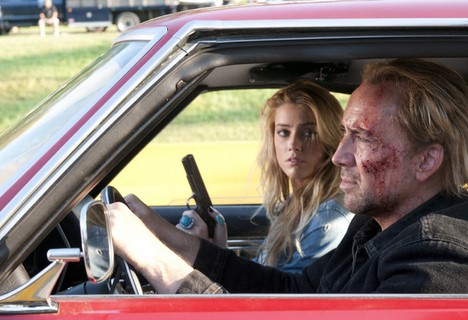 hell_driver_jpg_2348_north_600x_white