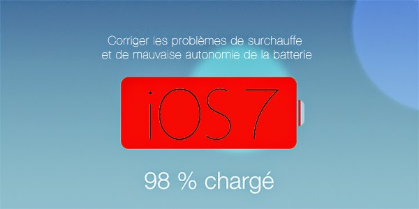 iOS 7 & iPhone : fermer les applications ?