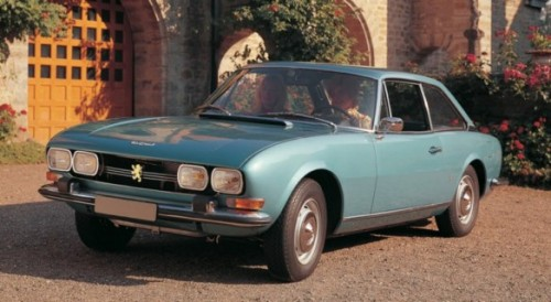 1969-peugeot-504-coupe