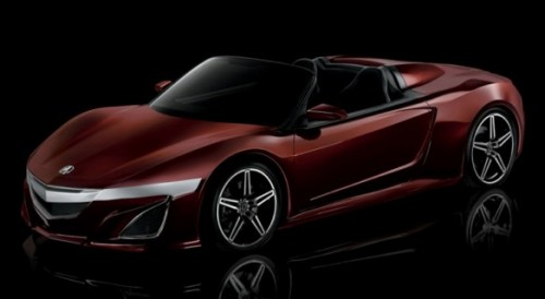 acura-nsx-roadster-concept-the-avengers-2012