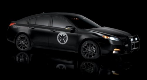 acura-tl-the-avengers-2012