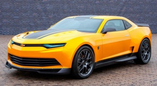 chevrolet-camaro-concept-transformers-age-of-extinction