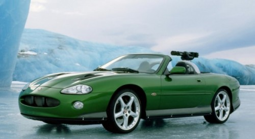 jaguar-xkr-convertible-007-die-another-day-2002