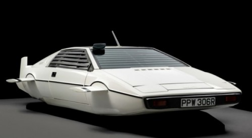 lotus-esprit-007-the-spy-who-loved-me-1977