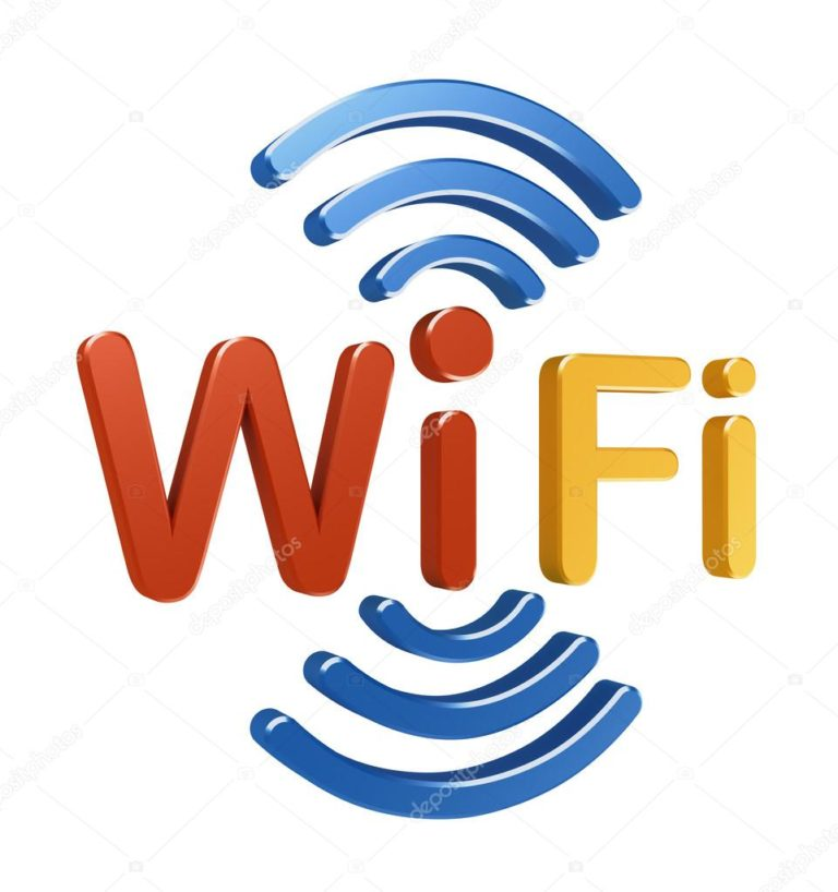WiFi Out